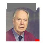 Dr Michael J Flynn